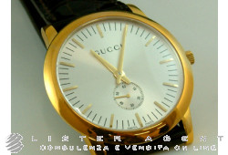 GUCCI Mod. 5600 or 18 kt .. NEUF!