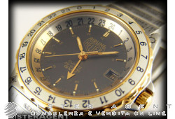 TAG HEUER Airline Ref. 895313. NUOVO!